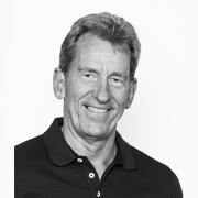Bo Granqvist