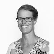 Malin Malmsjö