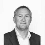 Peter Schuisky