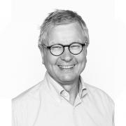 Sven Christer Nilsson